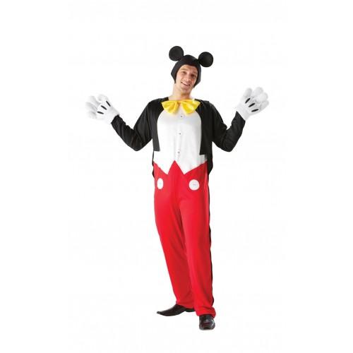 Myšák Mickey L