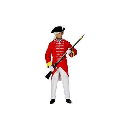 Francouzský voják L