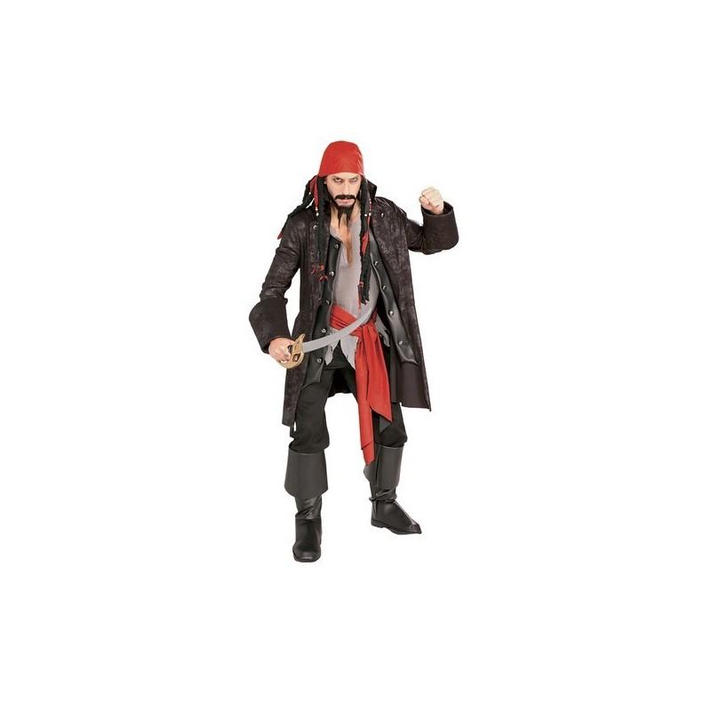 Jack Sparrow L