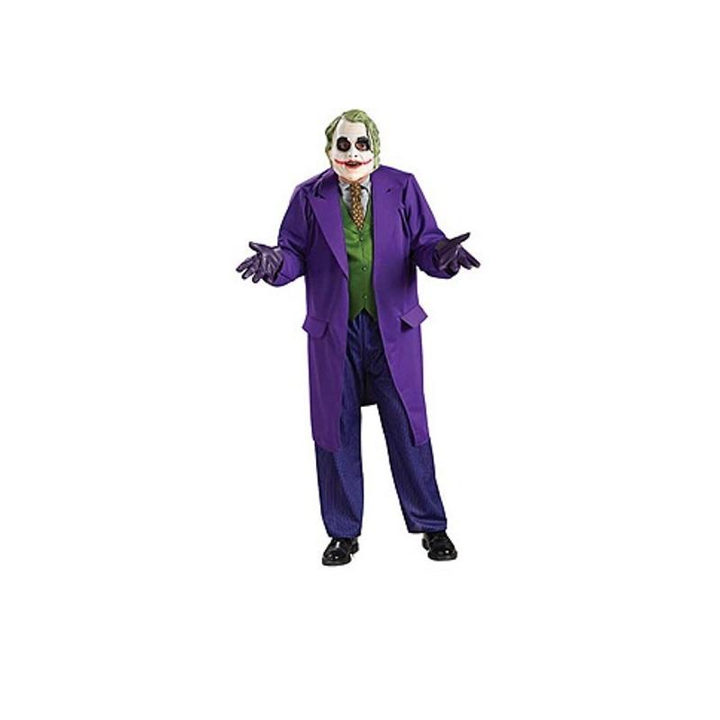 Joker L