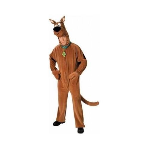 Scooby Doo L