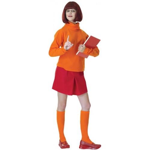 Velma (Scooby Doo) M
