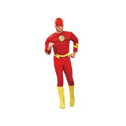 Flash L
