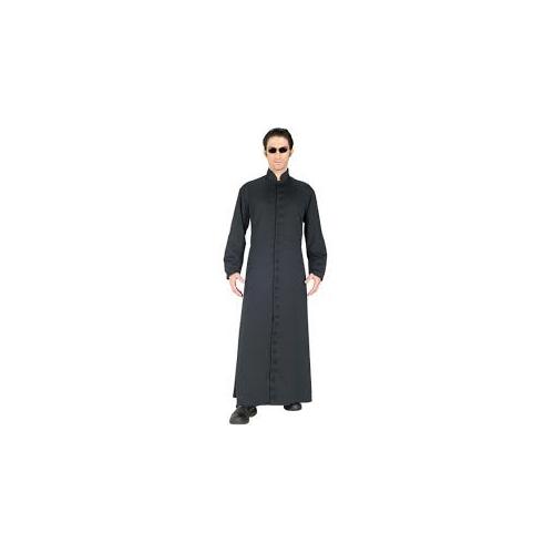 Neo (Matrix) L