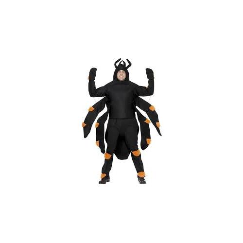Pavouk L