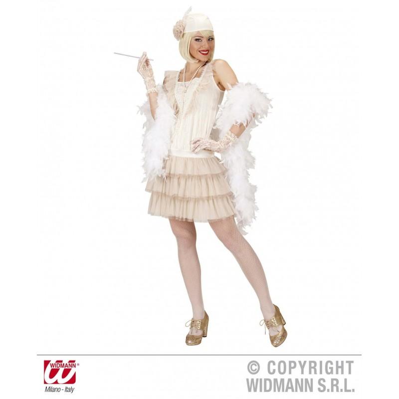 20 l ta charleston b ov s princesse for A la mode salon hudson wi