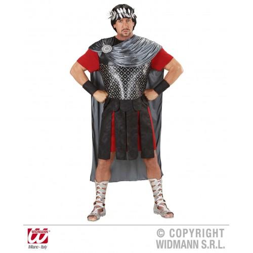 Říman L