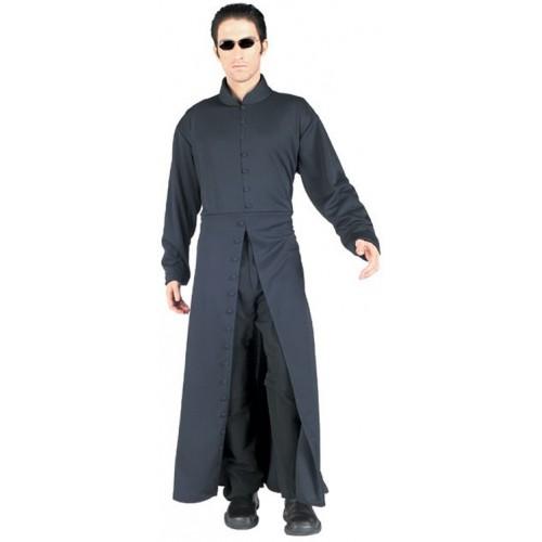 Matrix Neo L