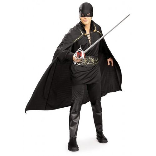 Zorro XL