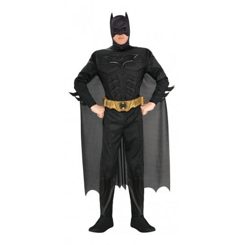 Batman Deluxe L
