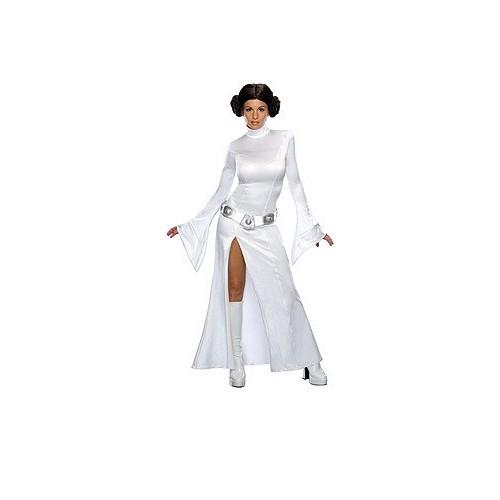 Princezna Leia S