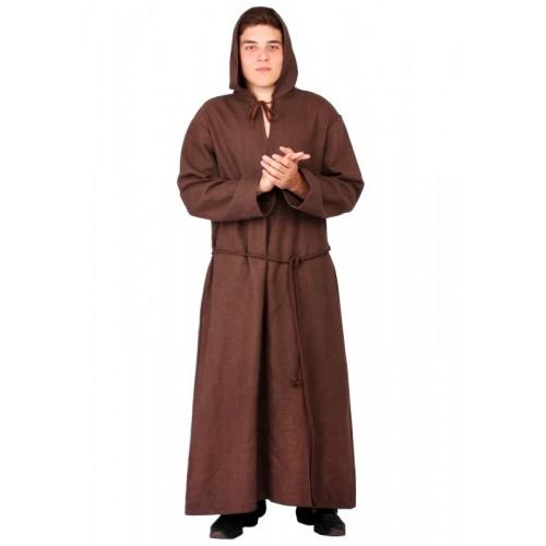 Mnich L