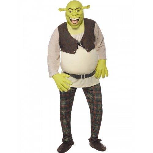 Shrek L