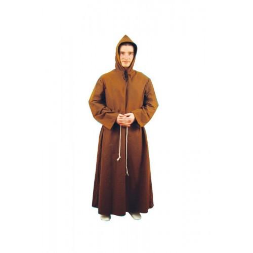Mnich M