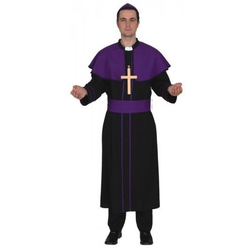 Kardinál XL