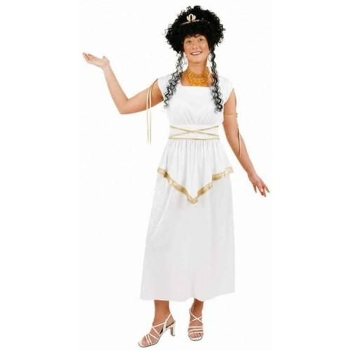 Řecká bohyně L