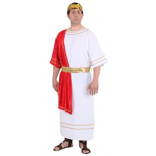 Řecký bůh XL
