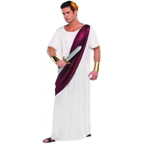 Caesar Augustus L/XL