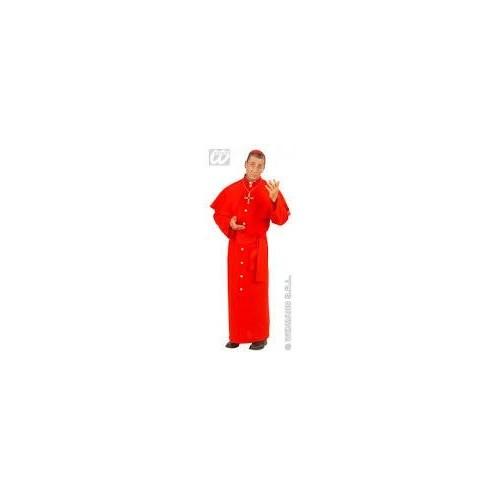 Kardinál červený L