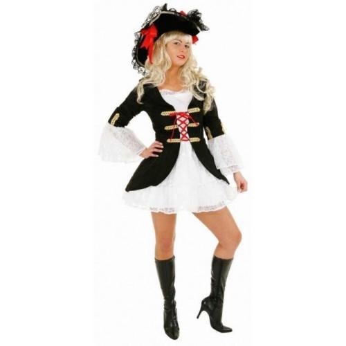Pirátka M