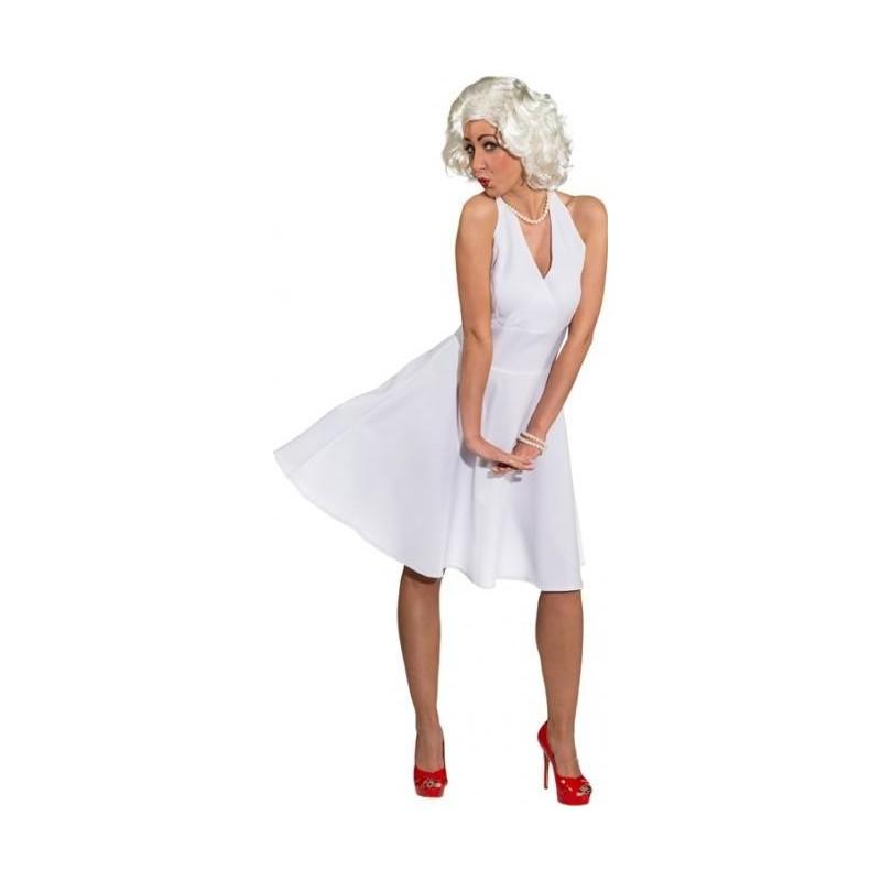 c22f43666ca0 Marilyn šaty S - Princesse