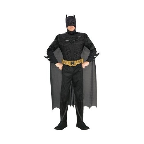 Batman M
