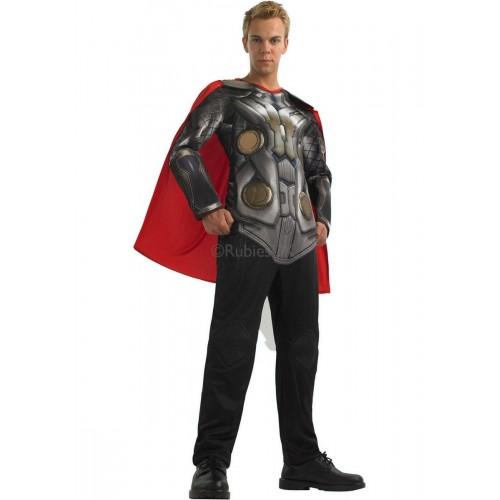 Thor M/L