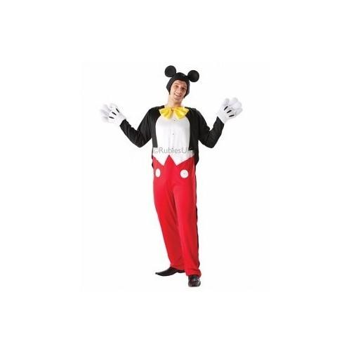 Myšák Mickey XL