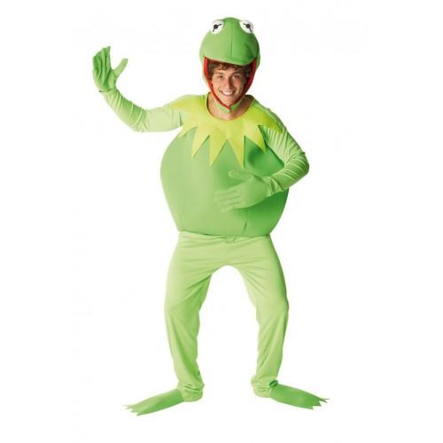 Žabák M
