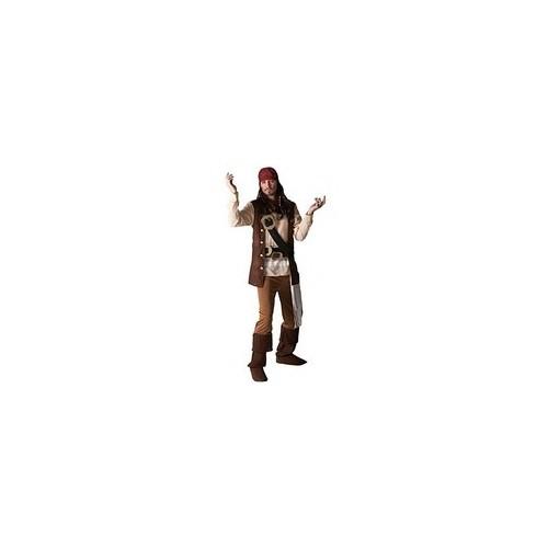 Jack Sparrow M