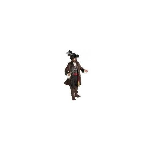 Pirát Karibiku XL
