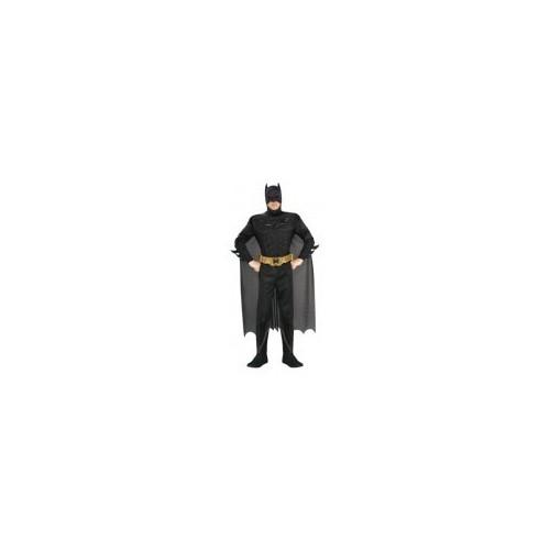 Batman M/L