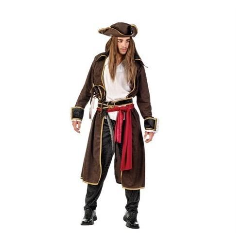 Pirát XL