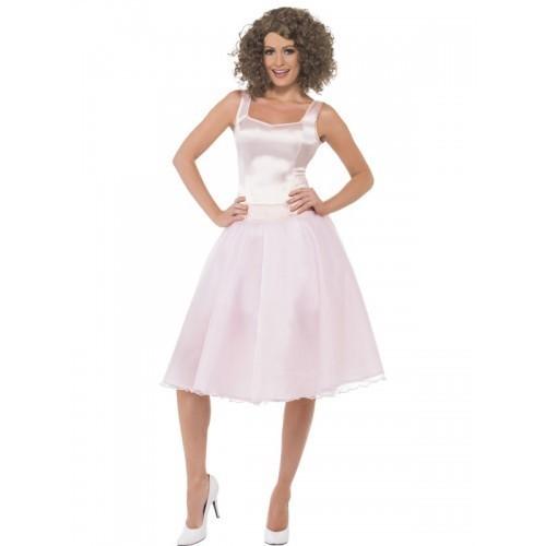 ba53cd6b345 Retro kostýmy 80. léta - Princesse