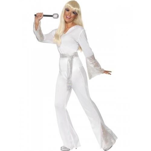 Disco lady 70.léta S