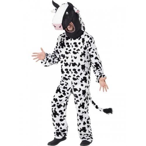 Kráva M/L