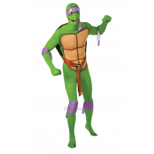 Želvy ninja-Donatello M