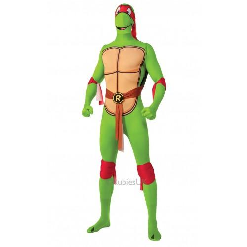 Želvy ninja-Raphael M
