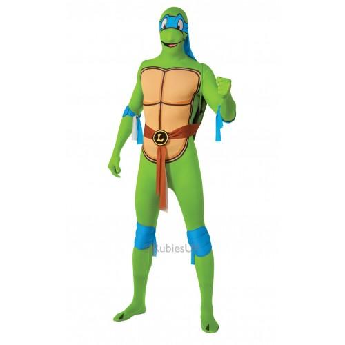 Želvy ninja-Leonardo M