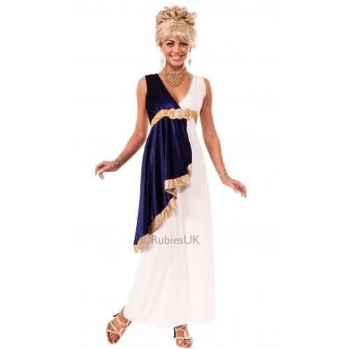 Řecká bohyně M