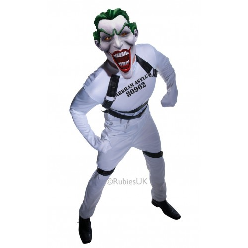 Joker M