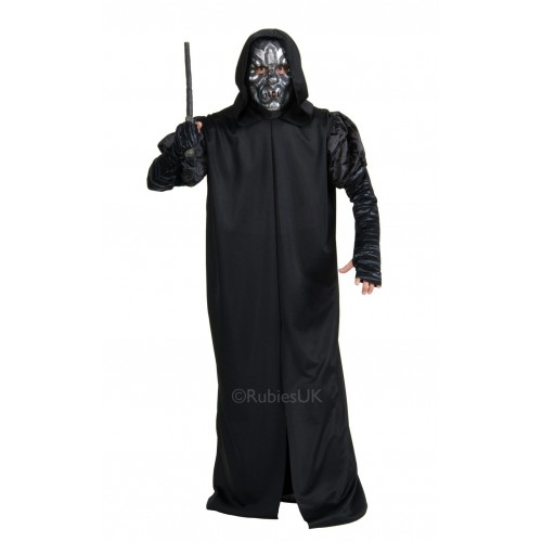 Death Eater M
