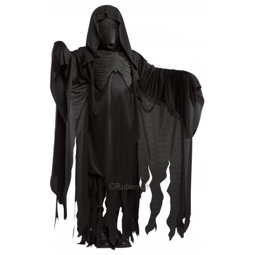 Dementor M