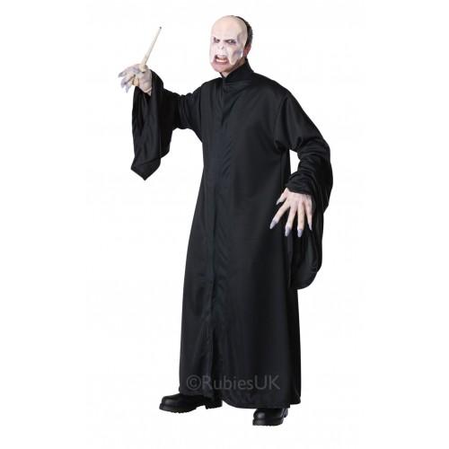 Voldemort M