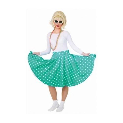 50.léta sukně S
