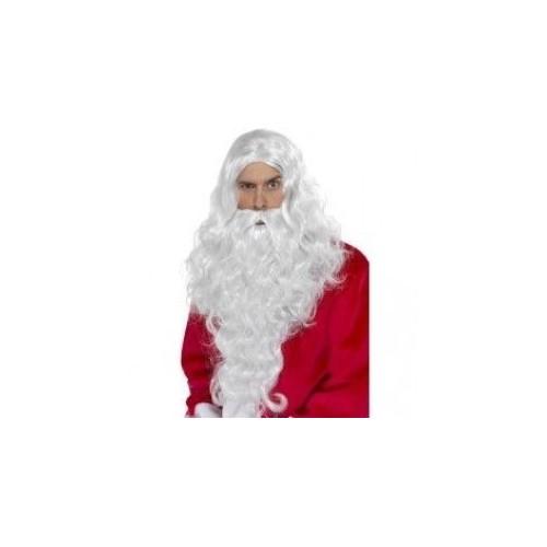 Santa Claus L/XL