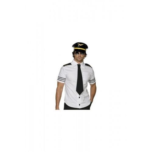 Pilot L