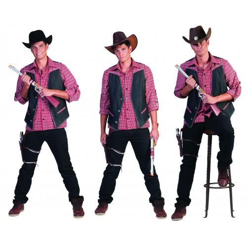 Cowboy L