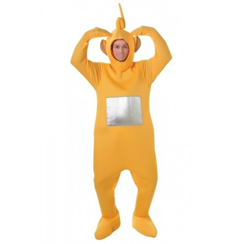 Teletubbies M