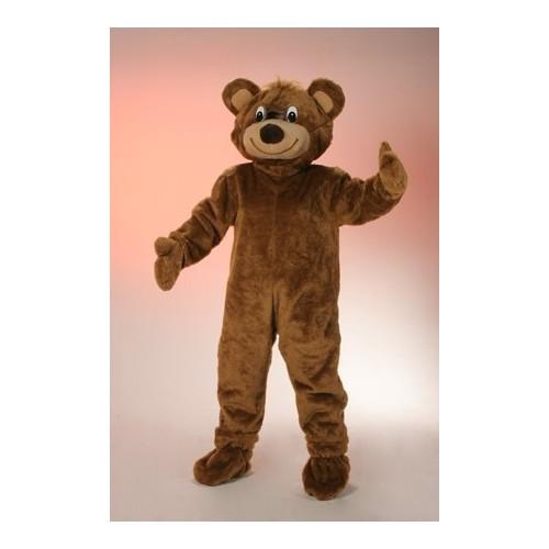 Medvídek L
